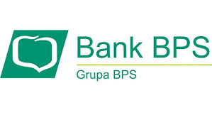 Kredyt w Banku BPS
