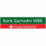 konsolidacja w banku WBK