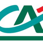 kredyt gotówkowy w Credit Agricole