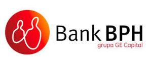 kredyt w banku bph