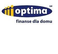 Optima Pożyczki