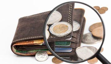Zdolność Kredytowa a rekomendacja S